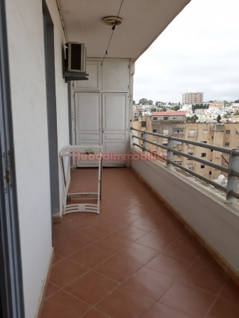 Vente Appartement F3 Alger Hydra - 3 Milliard 200 Millions cts