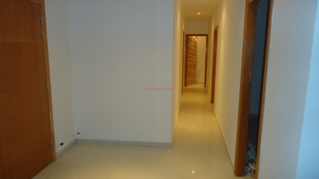 Vente Appartement F4 Alger Dely Ibrahim - 3 Milliard 300 Millions cts