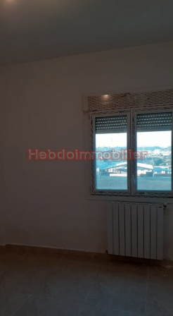 Location Appartement F4 Alger Ouled Fayet