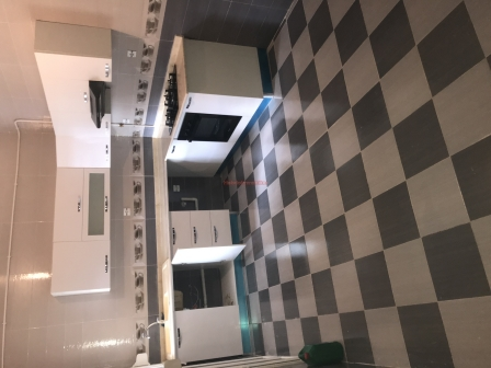 Location Appartement F4 Alger Ouled Fayet - 4.5 Millions cts