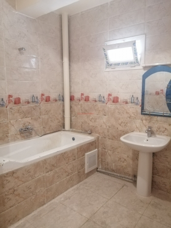 Location Appartement F5 Alger Bordj El Kiffan - 4.5 Millions cts